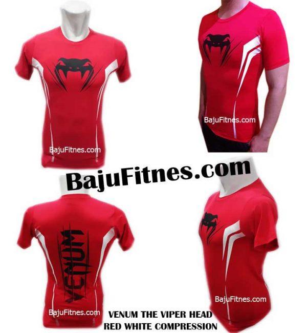 089506541896 Tri   Beli Baju Fitnes Compression Online