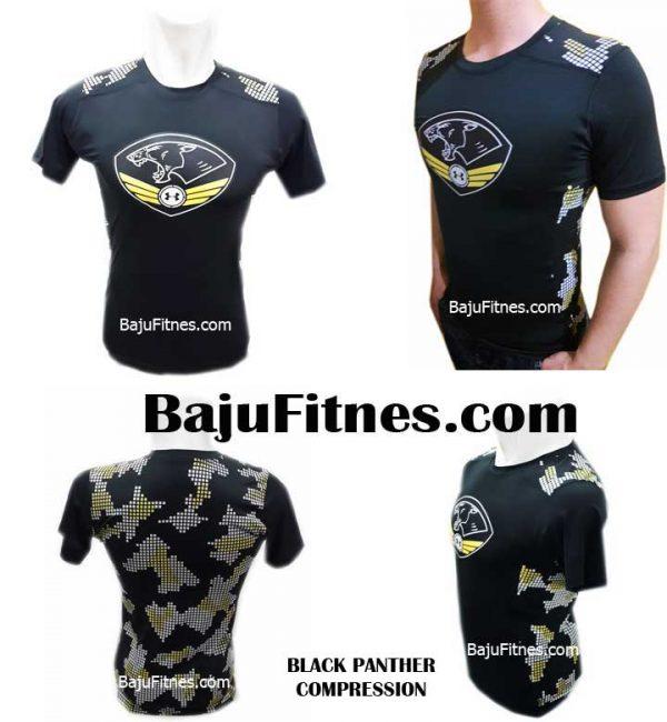 089506541896 Tri | Beli Baju Fitnes Compression Pria