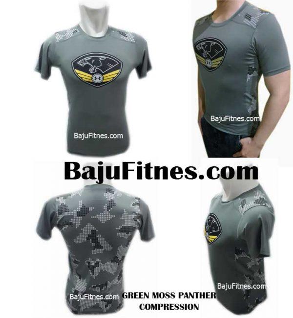 089506541896 Tri | Beli Baju Olahraga Compression Murah