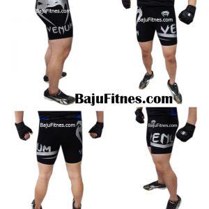 089506541896 Tri | Beli Celana Training Untuk Fitness Di Bandung