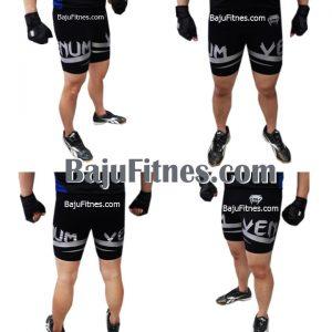 089506541896 Tri   Beli Celana Training Untuk Gym Di Bandung