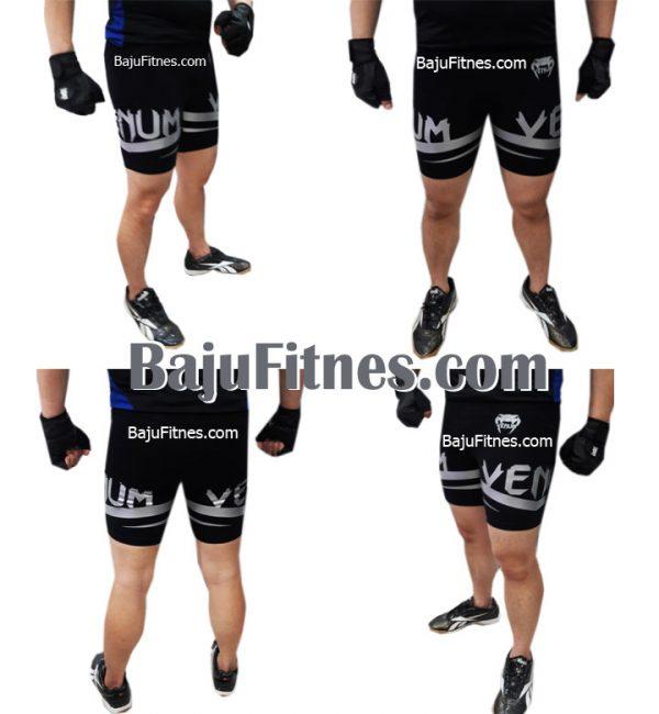 089506541896 Tri | Beli Celana Training Untuk Gym Di Bandung