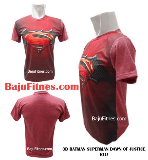 089506541896 Tri | Beli Kaos 3 Dimensi Full PrintDi Bandung
