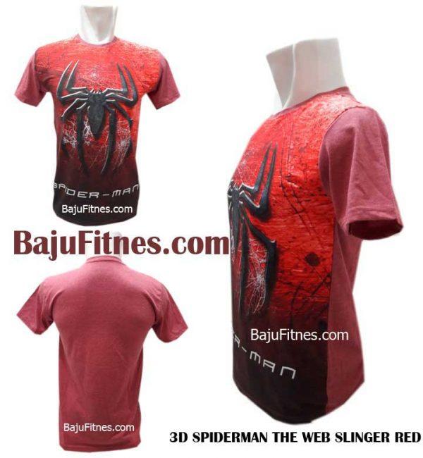 089506541896 Tri | Beli Kaos 3 Dimensi SuperheroKaskus