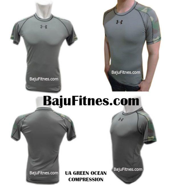 089506541896 Tri | Beli Pakaian Fitness Compression Murah