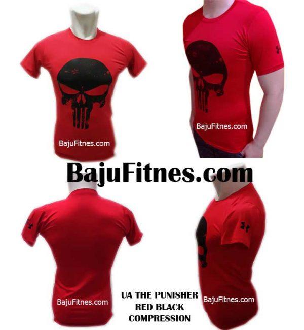 089506541896 Tri | Beli Pakaian Olahraga Compression Murah