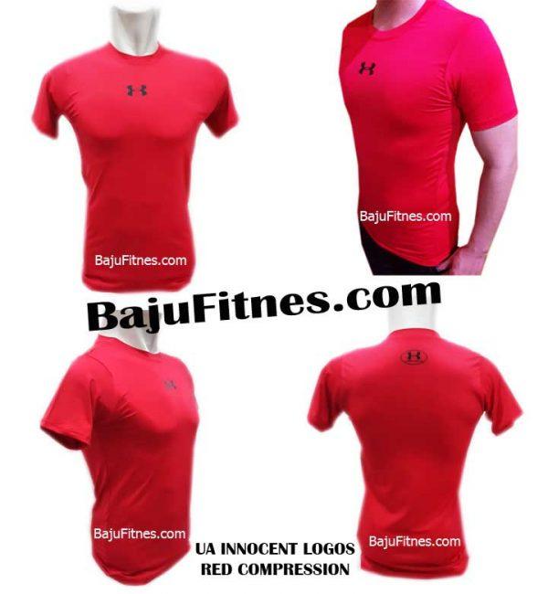 089506541896 Tri | Beli Shirt Compression Online