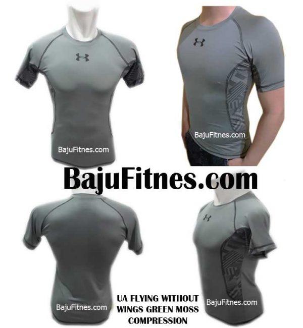 089506541896 Tri | Beli Shirt Compression Pria