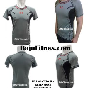 089506541896 Tri | Beli Shirt Fitness Compression Murah