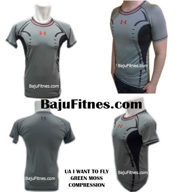 089506541896 Tri | Beli Shirt Fitness Compression Murah