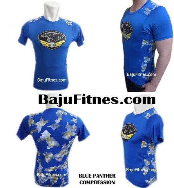 089506541896 Tri   Beli Shirt Olahraga Compression Murah