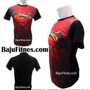 089506541896 Tri | Beli T Shirt 3 Dimensi SuperheroKaskus