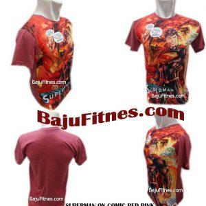 089506541896 Tri   Beli T Shirt 3d Full PrintKaskus