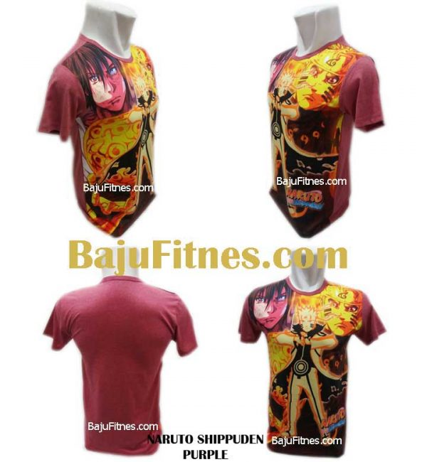 089506541896 Tri   Beli T Shirt 3d ModelDi Bandung