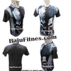 089506541896 Tri   Beli T Shirt 3d Superhero PriaKaskus