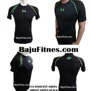 089506541896 Tri | Beli T shirt Compression Online