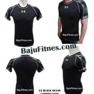 089506541896 Tri | Beli T shirt Compression Pria