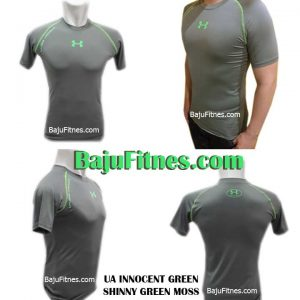 089506541896 Tri | Beli T shirt Fitnes Compression Murah