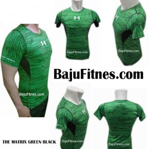 089506541896 Tri | Beli T shirt Fitnes Compression Pria