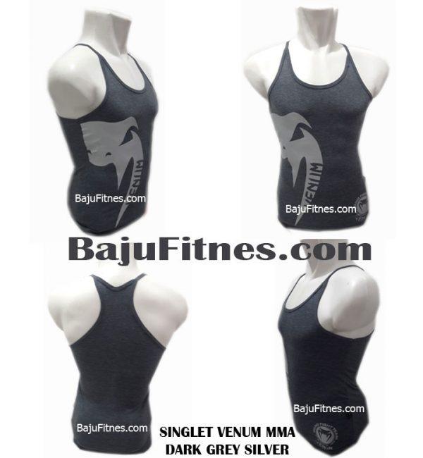 089506541896 Tri | Distributor Singlet Fitnes Pria Tali Kecil Pria
