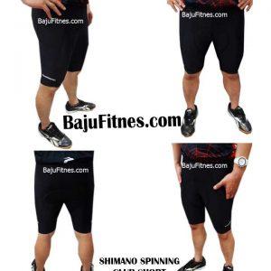 089506541896 Tri | Grosir Celana Fitness Di Bandung