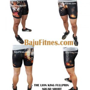 089506541896 Tri | Grosir Celana Fitness Pria Di Bandung