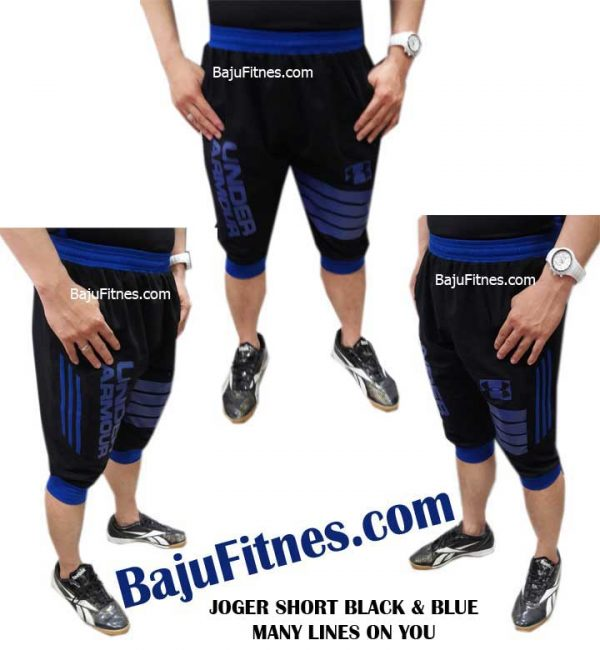 089506541896 Tri | Grosir Celana Olah Raga Gym Di Bandung