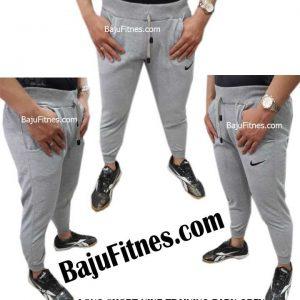 089506541896 Tri | Grosir Celana Pendek Fitnes Di Bandung