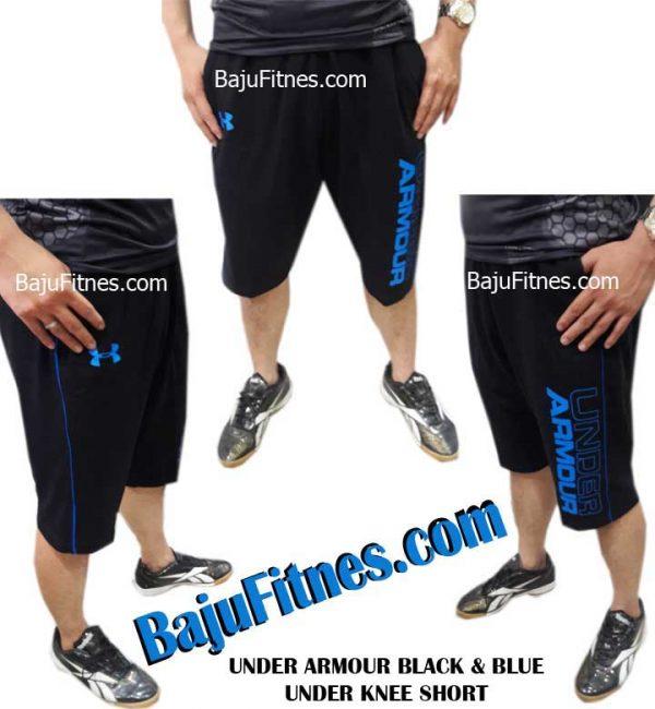 089506541896 Tri   Grosir Celana Pendek Fitness Di Bandung