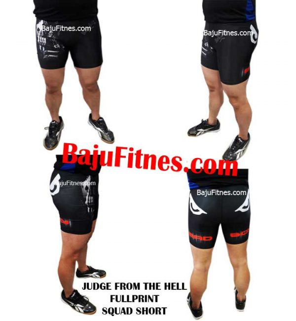 089506541896 Tri | Grosir Celana Training Fitness PriaKeren