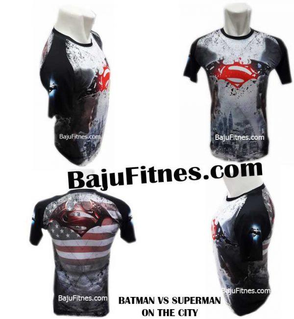 089506541896 Tri   Grosir Pakaian FitnessDi Indonesia