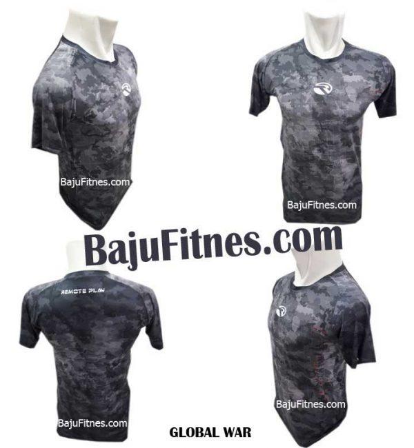 089506541896 Tri | Harga Pakaian FitnessKaskus