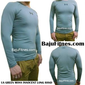 089506541896 Tri | Jual Baju Under Armour Heat GearIndonesia
