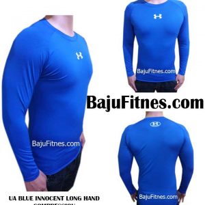089506541896 Tri | Jual Baju Under Armour IndoIndonesia