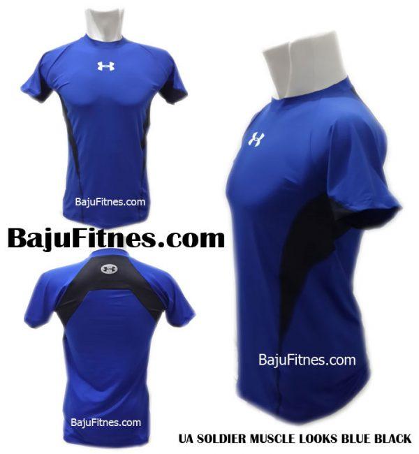 089506541896 Tri | Model Pakaian Fitnes Murah