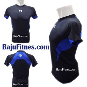 089506541896 Tri | Model Pakaian GymPriaUnder Armour