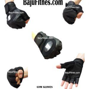 089506541896 Tri | jual sarung tangan untuk gym
