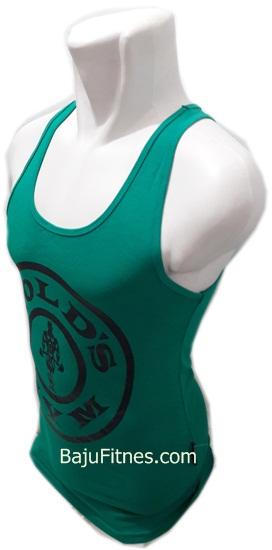 08506541896 Tri   1958 Harga Tanktop Gym Online