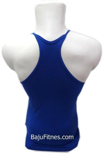 089506541896 Tri | 1985 Harga Tanktop Fitnes Golds GymOnline