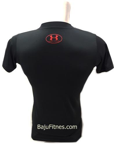 089506541896 Tri | 1992 Jual Baju Fitnes Compression Batman Keren