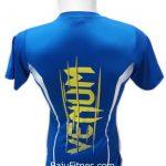 089506541896 Tri | 1993 Jual Shirt Fitnes Compression Superman Keren