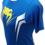 089506541896 Tri | 1994 Jual Shirt Fitnes Compression Batman Keren
