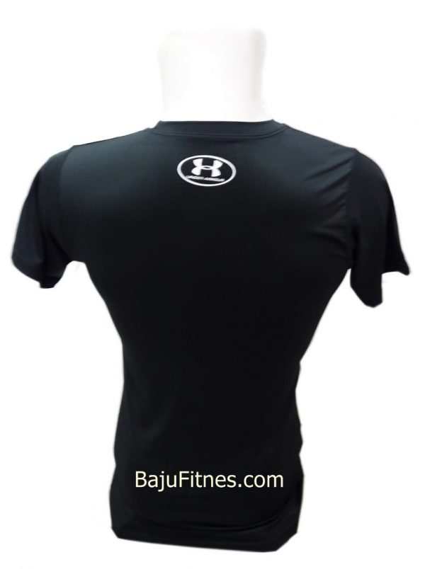 089506541896 Tri | 2017 Beli Baju Fitnes Compression Superman
