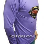089506541896 Tri | 2019 Beli Shirt Fitnes Compression Superman