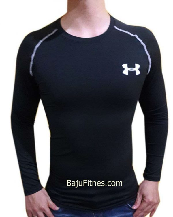 089506541896 Tri | 2023 Beli Kaos Fitness Compression