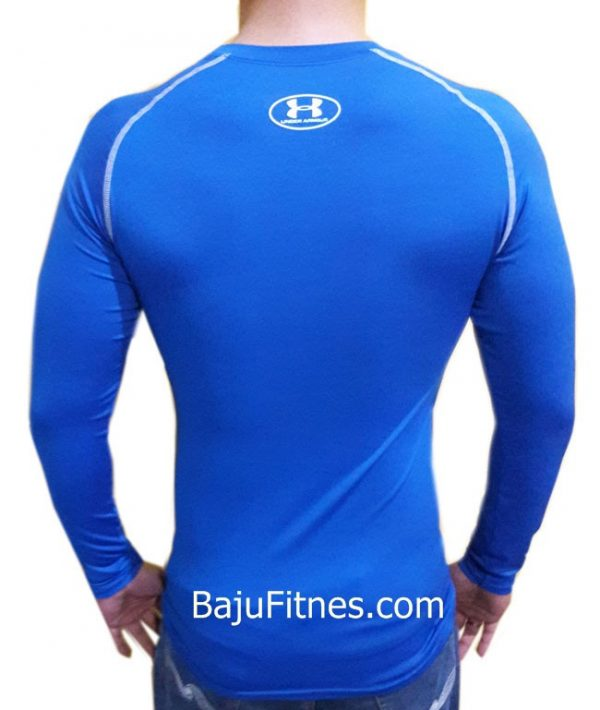 089506541896 Tri | 2029 Beli Baju Fitness Compression Superman