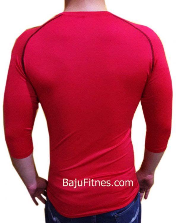 089506541896 Tri | 2032 Beli Shirt Fitness Compression Batman