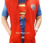 089506541896 Tri | 2041 Kaos Superhero Superman