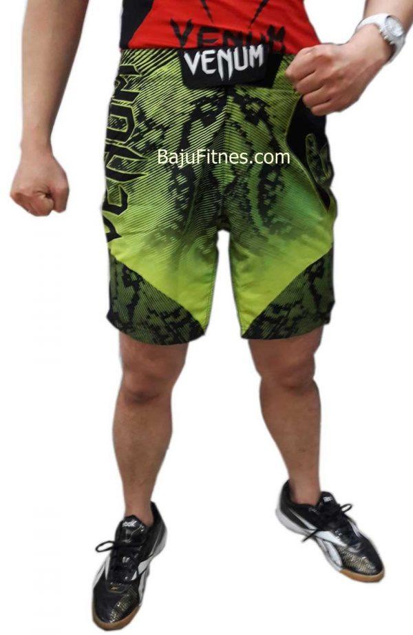 089506541896 Tri | 2044 Beli Baju Dan Celana Untuk FitnesKeren