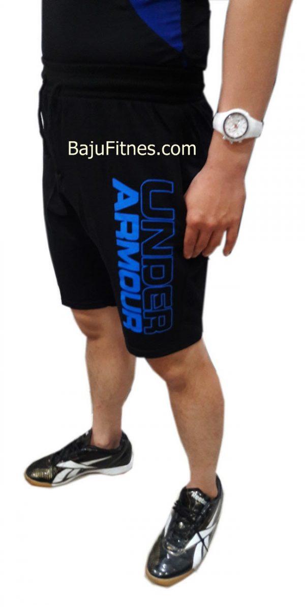 089506541896 Tri | 2054 Beli Celana Buat Fitnes PriaDi Indonesia